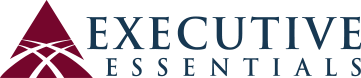 Executive-Essentials-logo