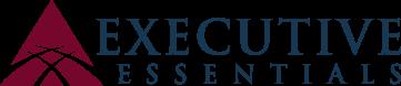 Executive-Essentials-logo