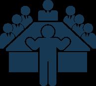 Management & Leadership Training