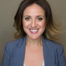 Adena Philips