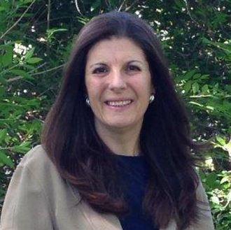 Adina Viezel
