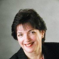 Kathy-Bernhard