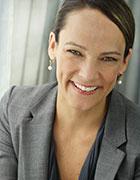 Rebecca Rodskog