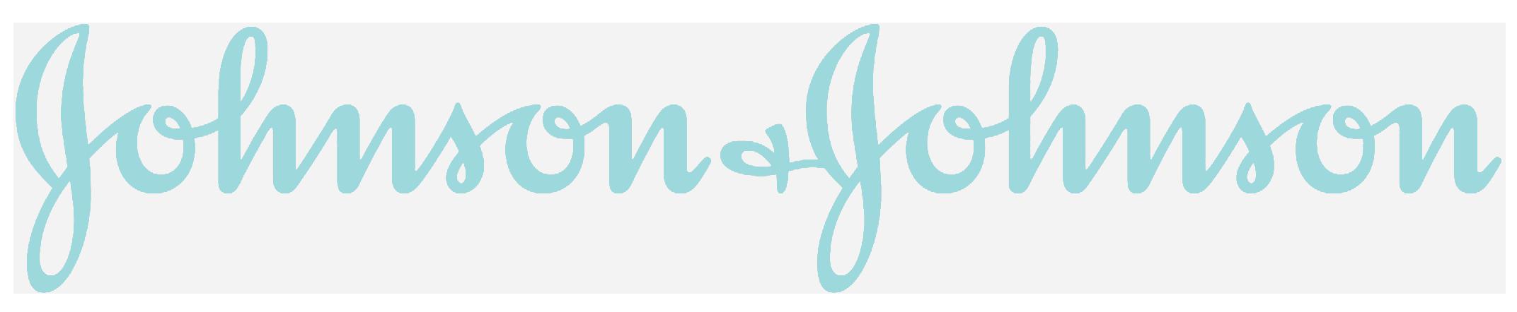 Johnson-Johnson-logo_aqua