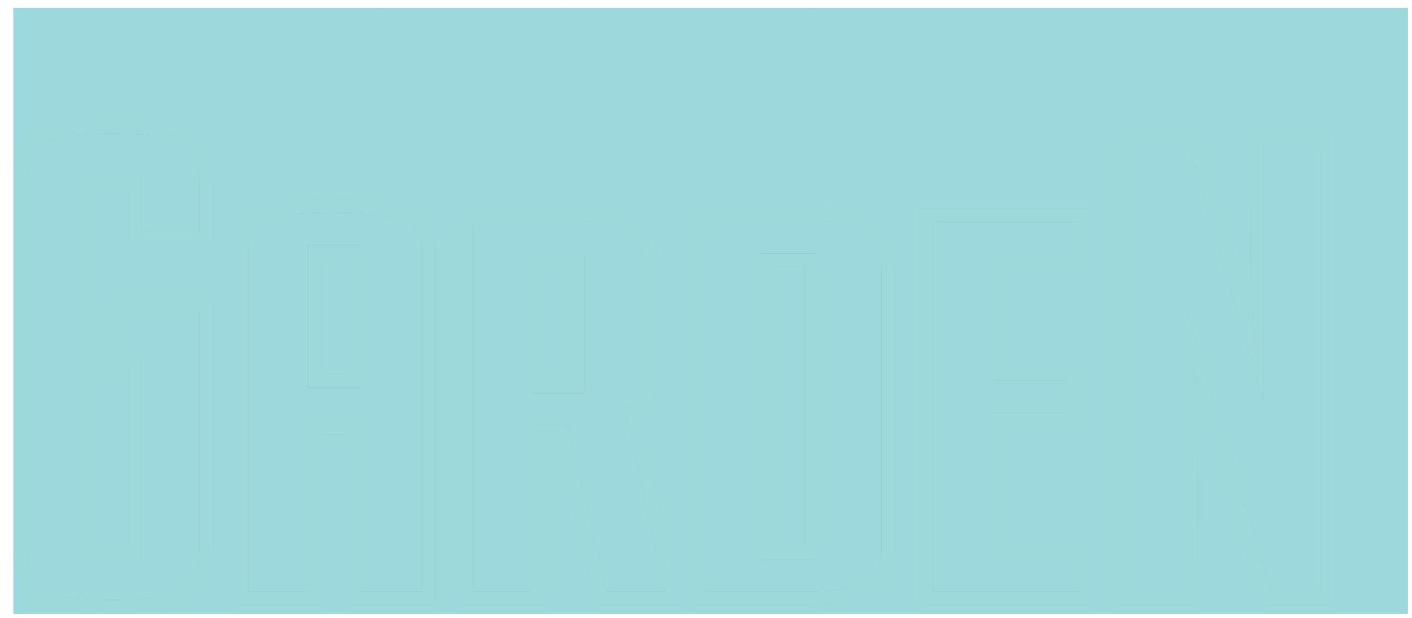 Madison-Square-Garden-Logo_aqua