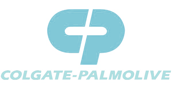 colgate-palmolive_aqua