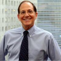 Dr. Leifman
